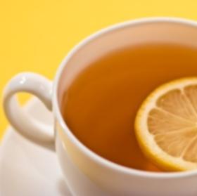 herbal tea 5