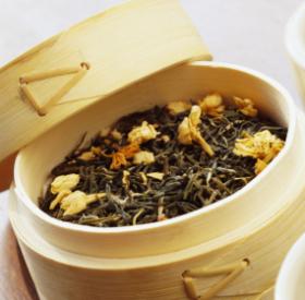 herbal tea 7